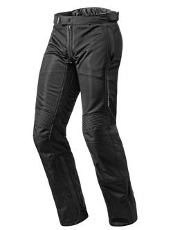 Rev/'it Airwave 2 Textile Motorcycle Mesh Air Pants TrousersRev it Revit