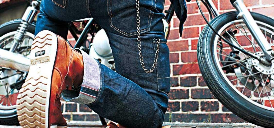 freestar jeans